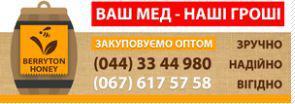 5b69d48e72a6a_.JPG.b66350c8bde3256789ca76d2caa892e7.JPG