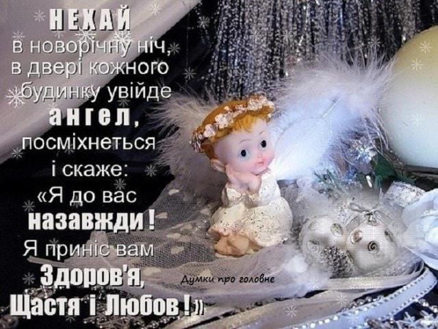 49572494_591695124588157_3196186014527782912_n.jpg