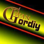 IVAN GORDIY