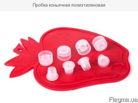 probka-konyachnaya-polietilenovaya-4573846_big.jpg