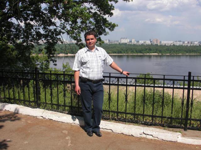 Киев 2011 год.jpg