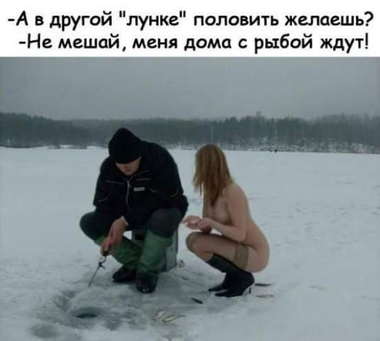 FB_IMG_1548773197421.jpg