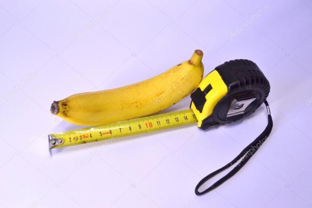 depositphotos_63500447-stock-photo-roulette-and-banana.thumb.jpg.b557212d156dc1395df25874abfedb23.jpg