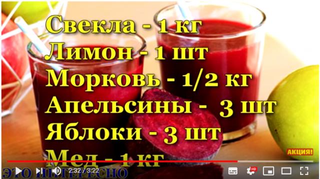 5cb58609aee4b_.thumb.PNG.49932eeb0e49be1897f90b4b6b0f87d3.PNG