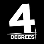 4Degrees