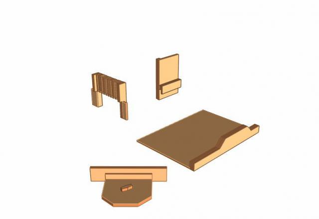 стол3.jpg