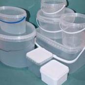 plasttrade