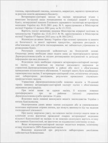 Киев_2.JPG