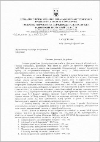 Дніпро_1.JPG