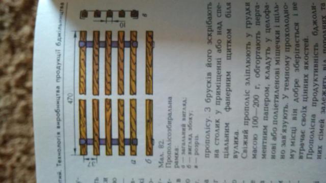 IMG-ae4fc7de6fc0b6052c598e75536930da-V.jpg