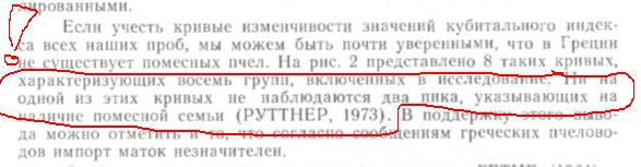 5dc7db8e24bfc_2019-11-10_11-41-25_350.jpg.195e3b38cd35f814ff8bfe9a464967c9.jpg