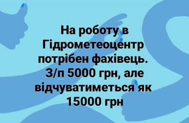 FB_IMG_1572867190507.thumb.jpg.7fc8da73b3661345c86e3ee596f9ef29.jpg