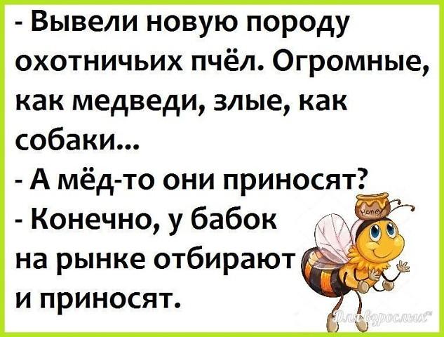 image.png.a8fb61c807bb7f191da56a843029eb2b.png
