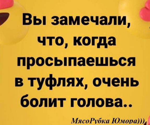 image.thumb.png.4d987af76ae596c0030093ec88c09fa5.png
