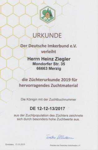 5e21aa0898ea4_Bundeszchterpreis2019.thumb.jpg.81a5bfb013815553d99556331bc785ee.jpg
