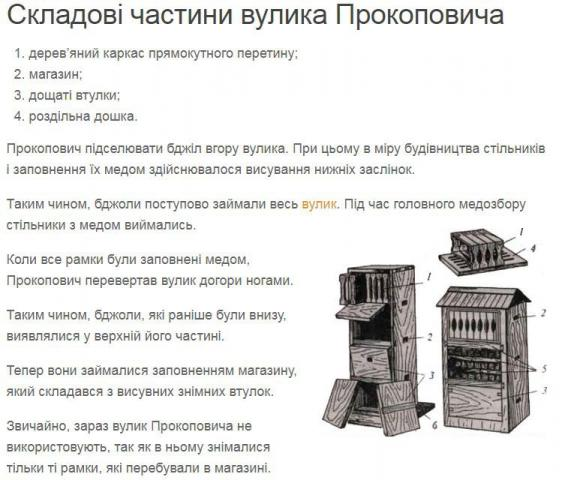 Screenshot_3.thumb.jpg.0397a046ed0548d4e1be098b7d57e172.jpg