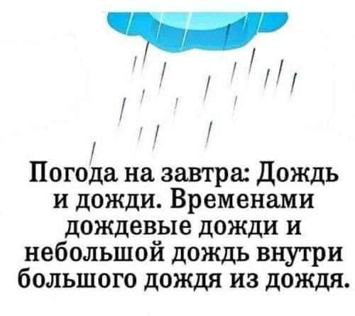 прогноз погод.jpg