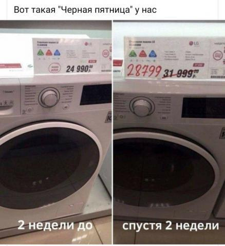 IMG_20201125_221908.jpg