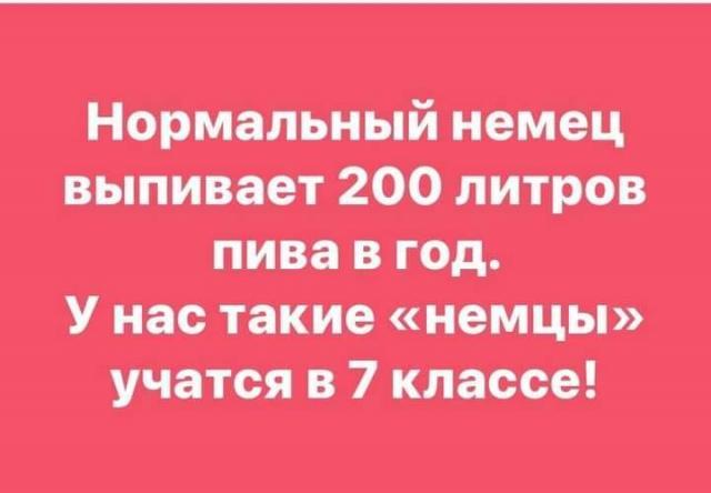 128009741_1986908671450993_8311606038372651561_n.jpg