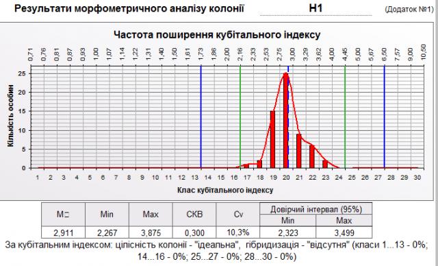e60952e3-bbb7-4c43-b95f-4ff6e4dacece.png