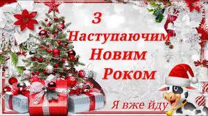 image.jpeg.46609d823494229e63290b2e8168cf5e.jpeg