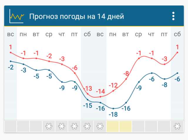 Screenshot_2021-01-10-14-17-39~2.png
