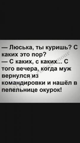 FB_IMG_1610966263284.thumb.jpg.d085269ea15dae5c5e75d62ca7a31358.jpg