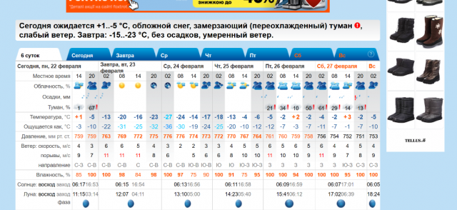 Screenshot_2021-02-22 Погода в Беловодске - РП5.png