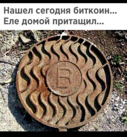 FB_IMG_1612533018378.jpg