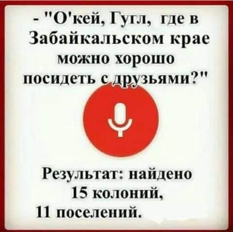 FB_IMG_1612655523024.jpg