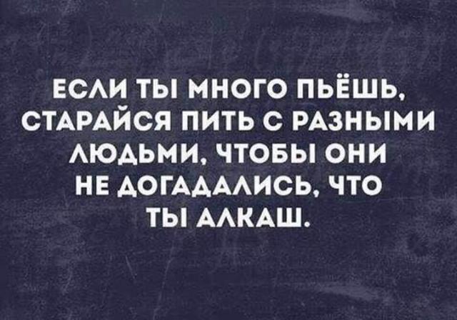 FB_IMG_1614320869196.jpg