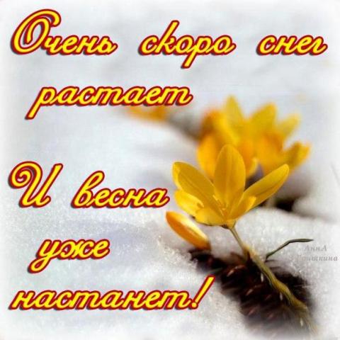 image.thumb.png.39d9e8b863b61d384cedd95f5c889546.png