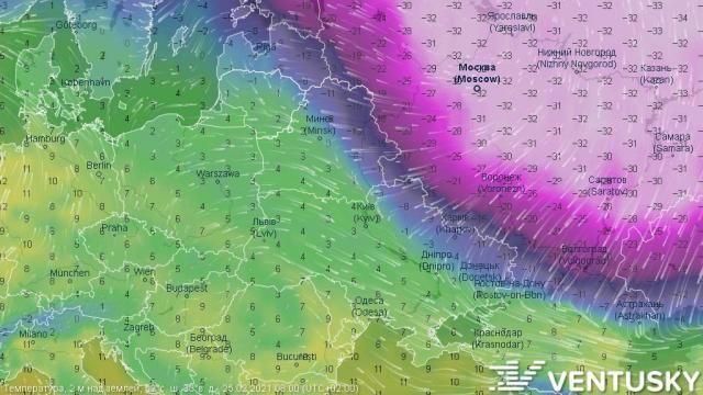 ventusky-temperature-2m-20210225t0600-52n30e.jpg