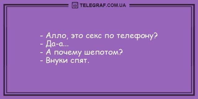imageproxy (29).jpeg