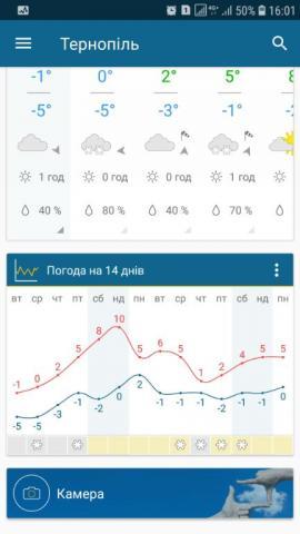 Screenshot_20210309-160150_Weather&Radar.jpg