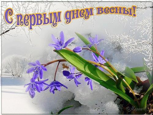 950600762__viber_2021-03-01_06-18-13.jpg.bd610eaec6b7a864ed6cff6f31e5f23b.jpg