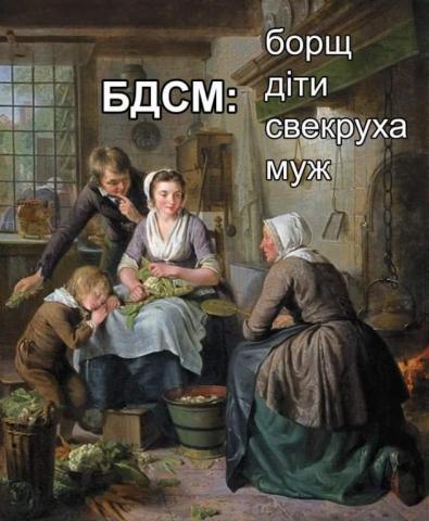 FB_IMG_1616100157161.jpg