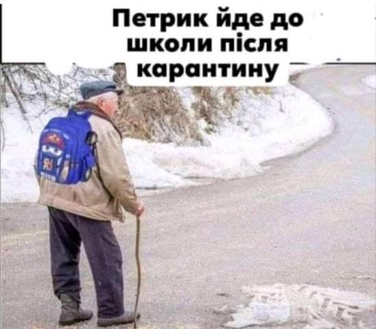 FB_IMG_16161780674257990.jpg