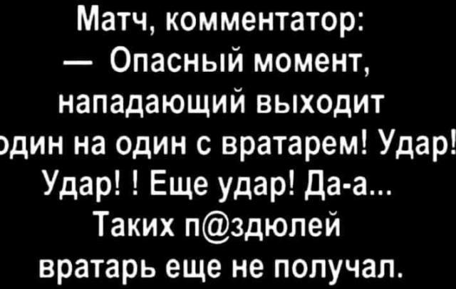 IMG_20210320_225505_727.jpg