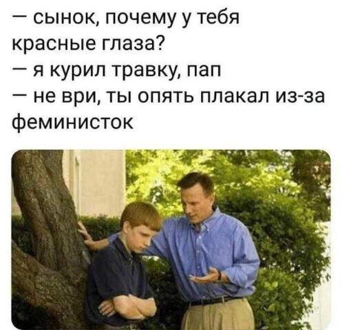 FB_IMG_1617465198182.jpg